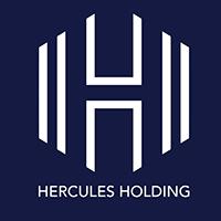 Hercules Holding LLC